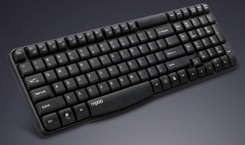 246397_des01_rapoo_keyboard_e1050.jpg