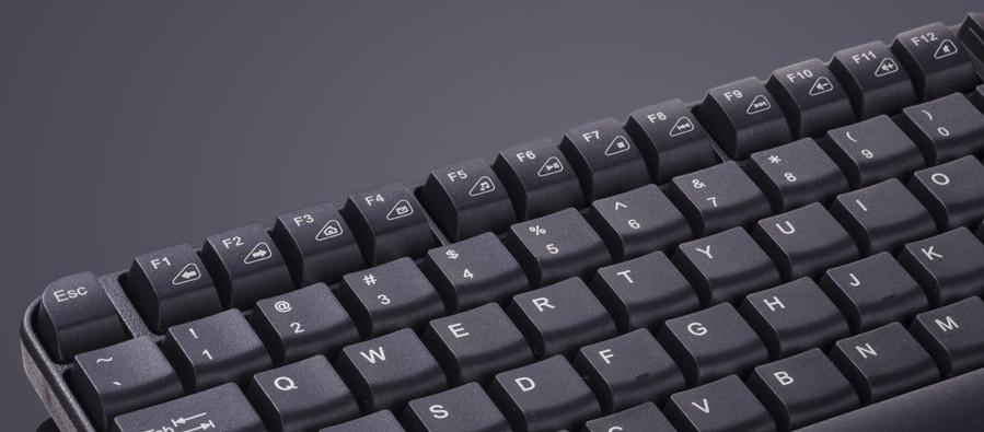 246397_des04_rapoo_keyboard_e1050.jpg