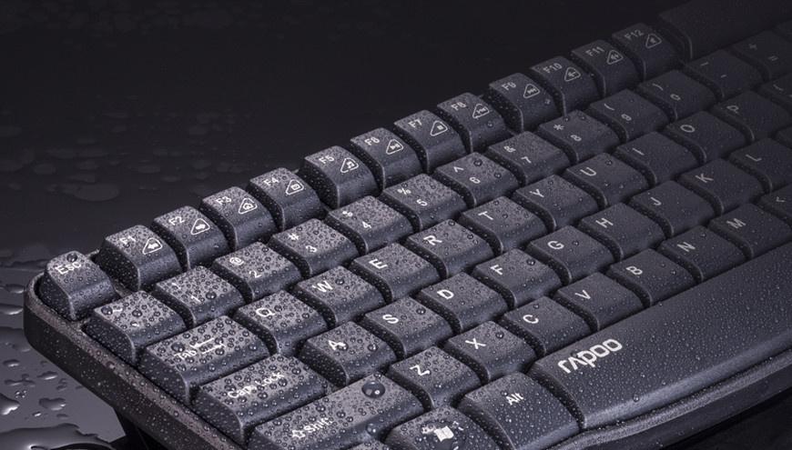 246397_des05_rapoo_keyboard_e1050.jpg