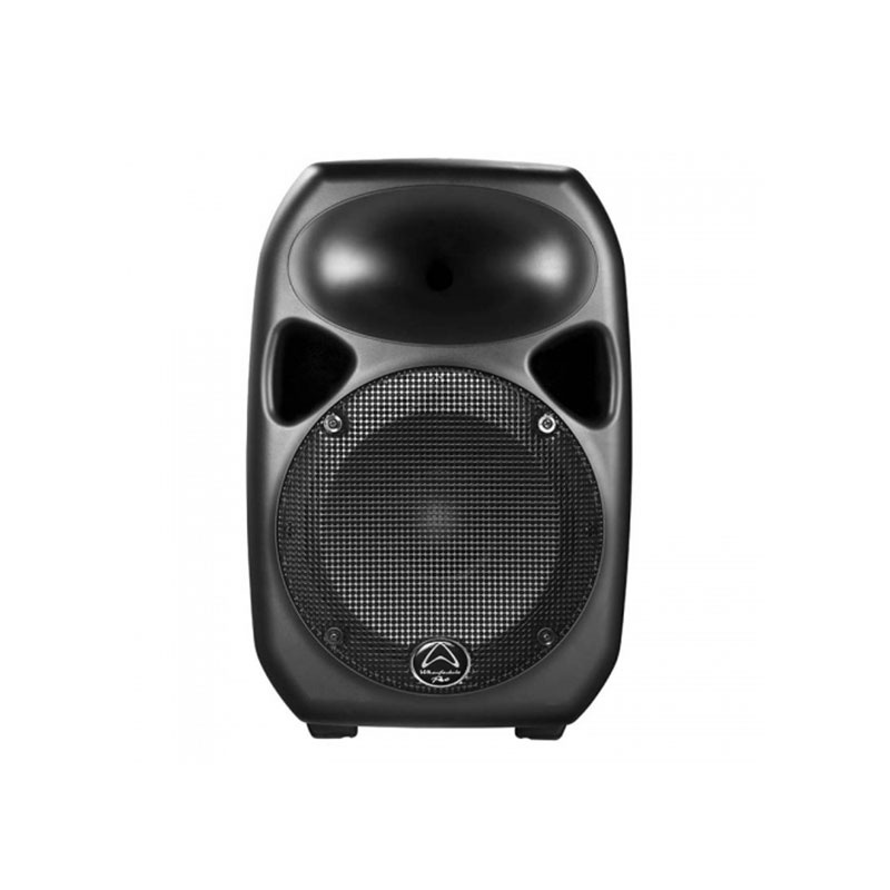 254245_01_wharfedale_pro_speaker_titan_8
