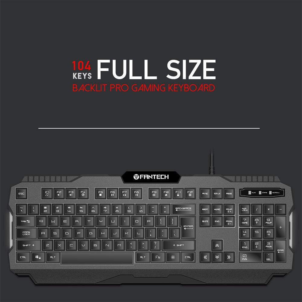 256432_des01_fantech_gaming_keyboard_hun