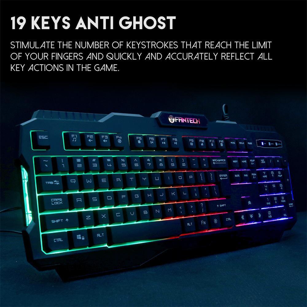 256432_des03_fantech_gaming_keyboard_hun