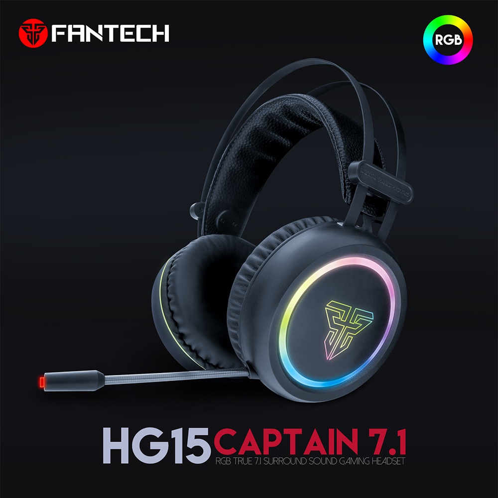 256442_des01_fantech_gaming_headset_capt