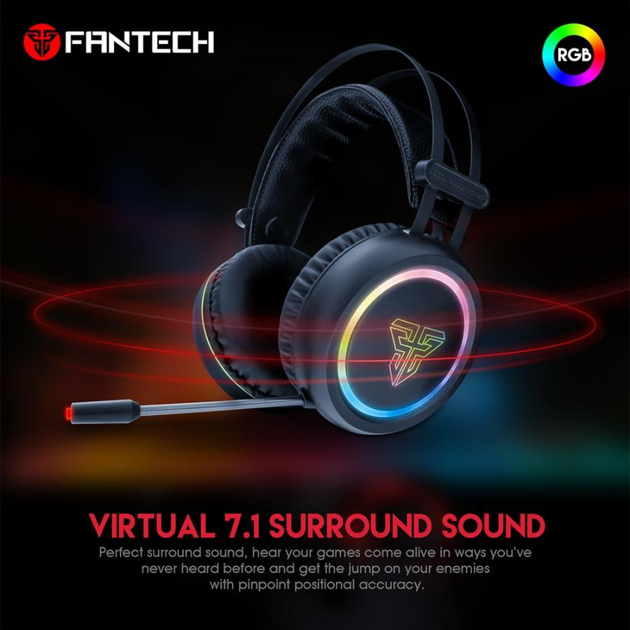256442_des03_fantech_gaming_headset_capt