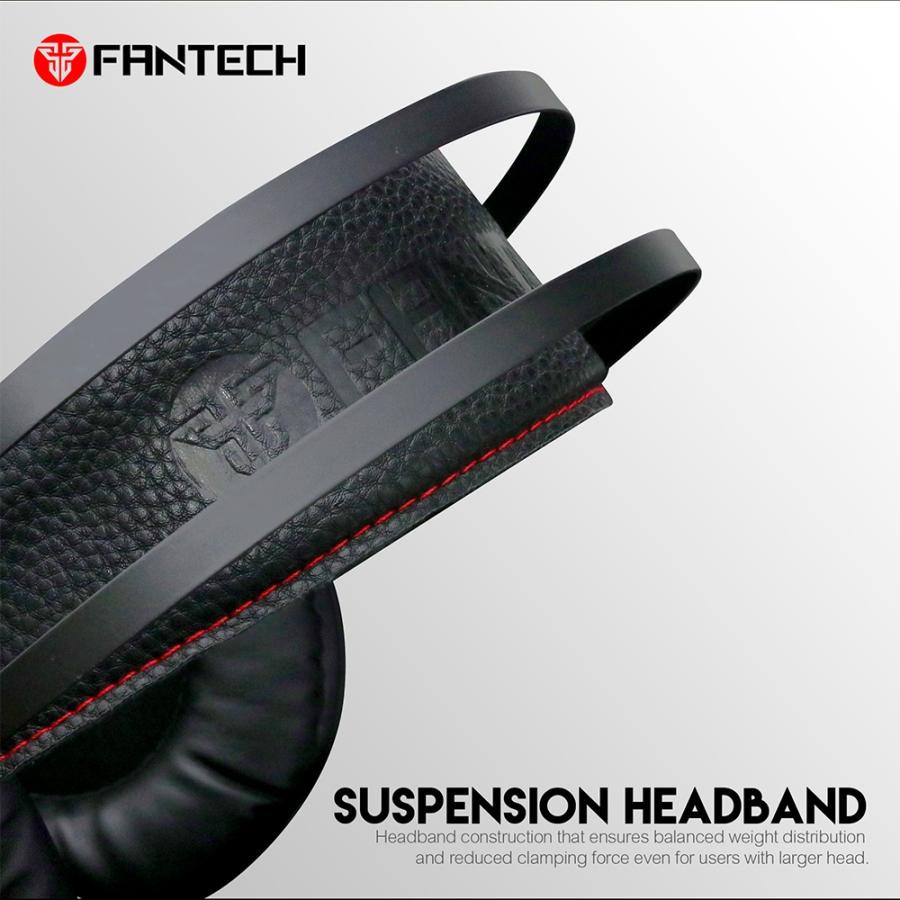 256442_des06_fantech_gaming_headset_capt