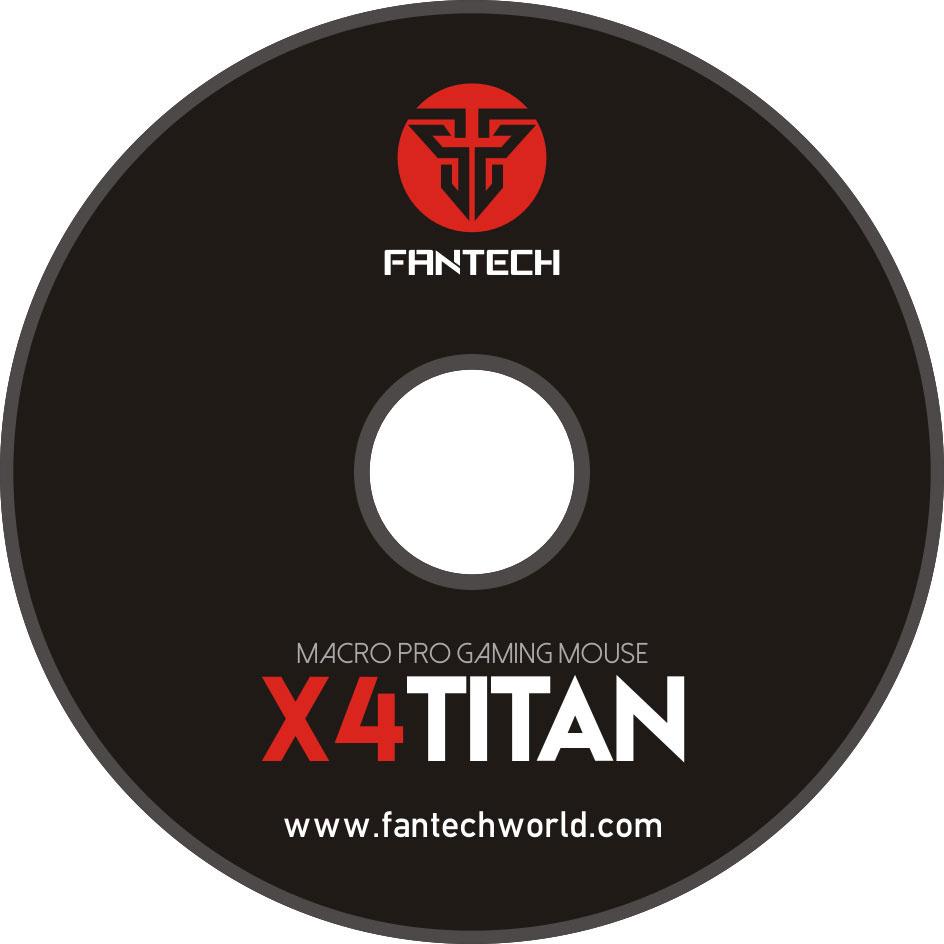 256446_des02_fantech_gaming_mouse_titan_