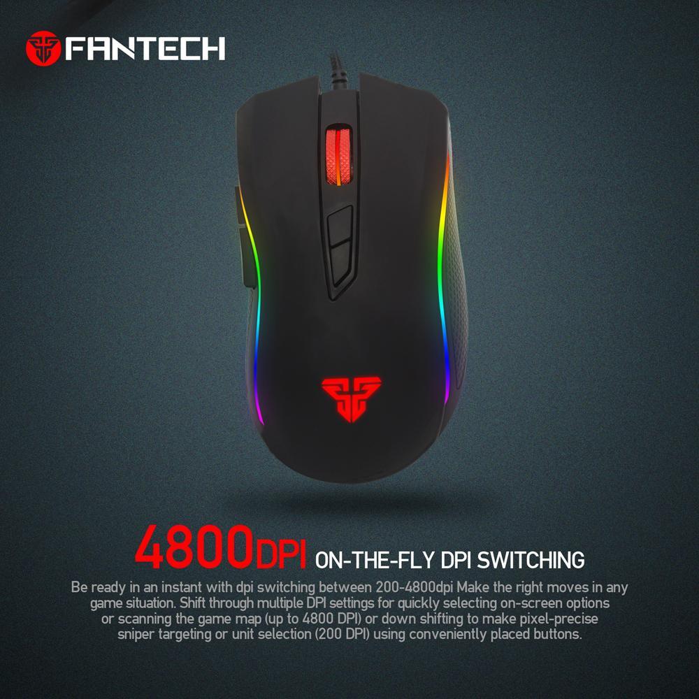 256446_des03_fantech_gaming_mouse_titan_