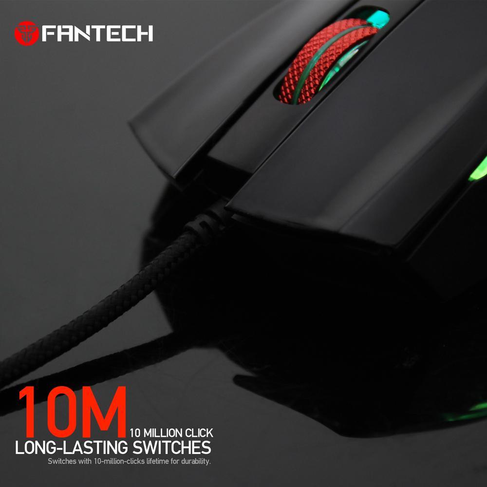 256446_des05_fantech_gaming_mouse_titan_