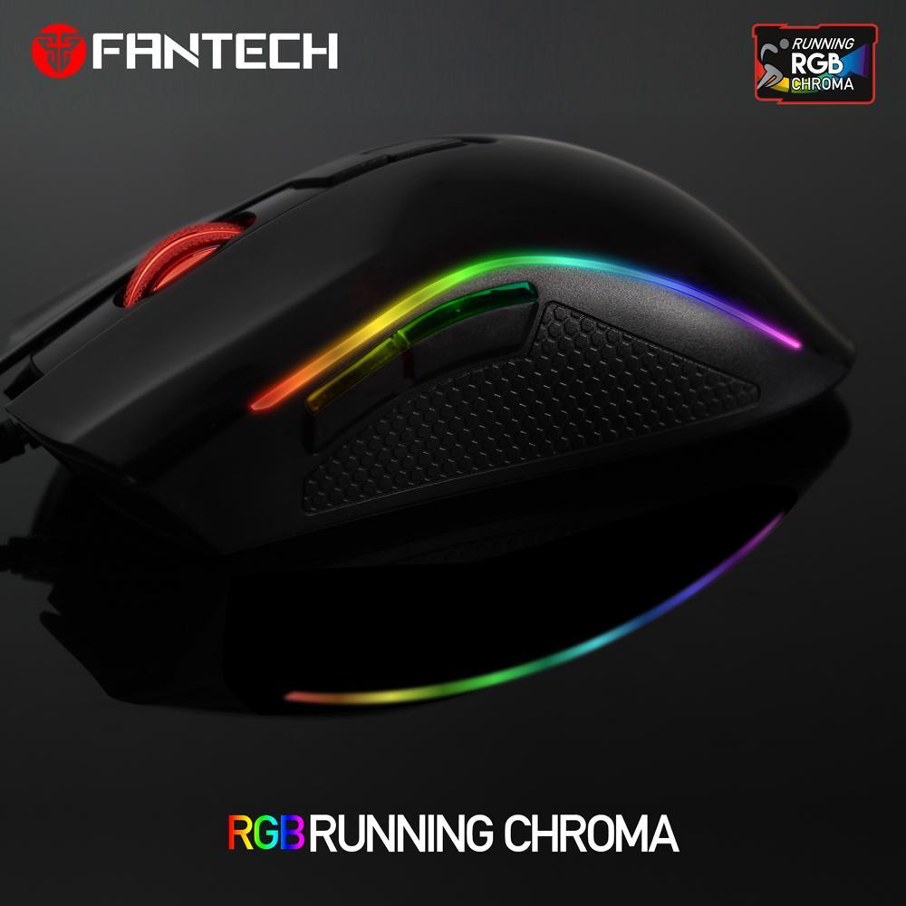 256446_des07_fantech_gaming_mouse_titan_