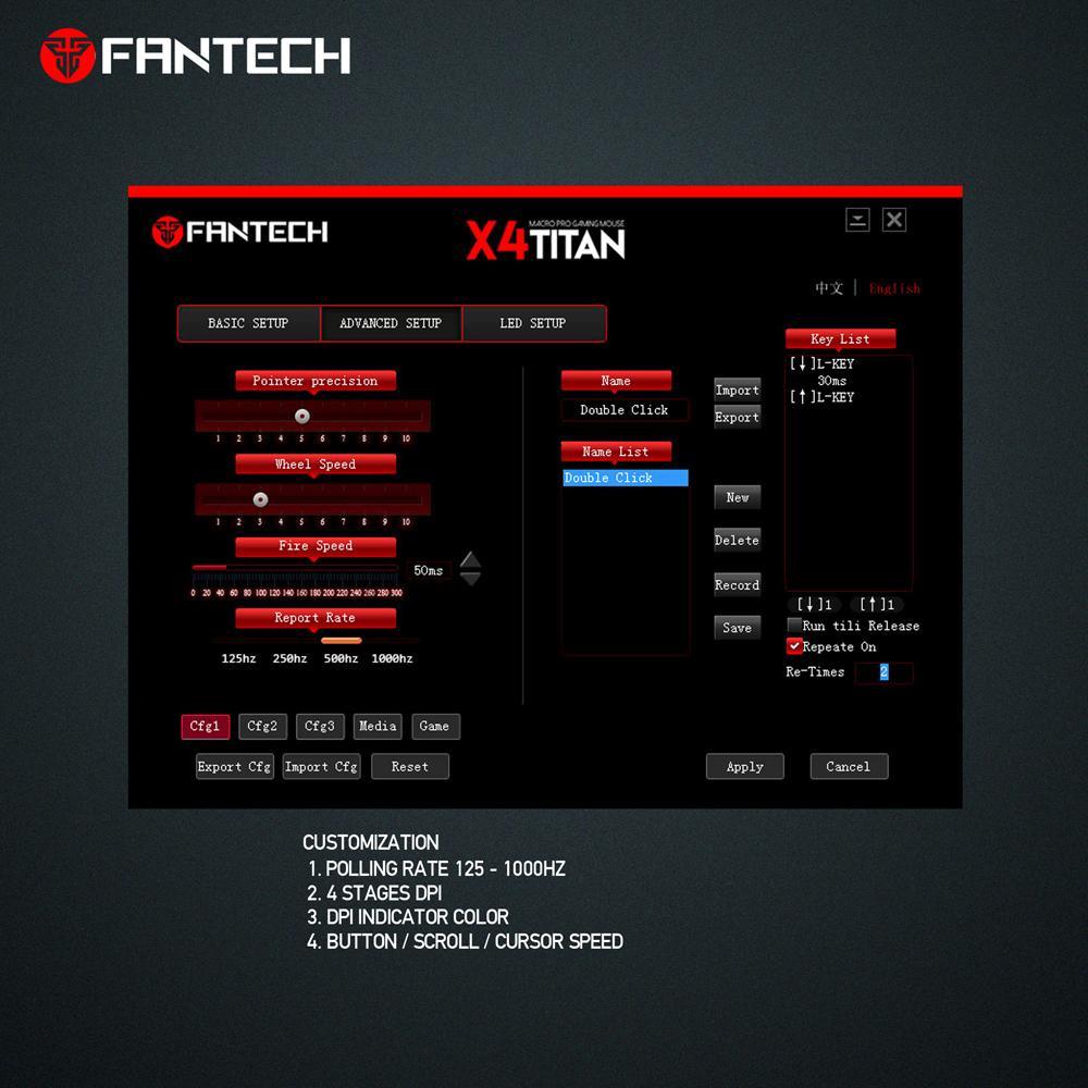 256446_des09_fantech_gaming_mouse_titan_