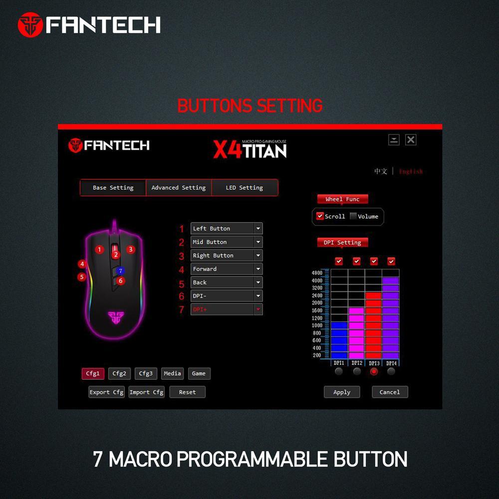 256446_des10_fantech_gaming_mouse_titan_