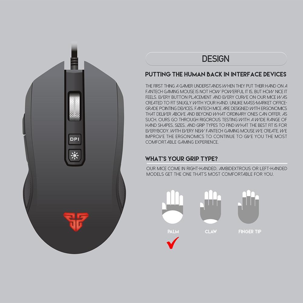 256447_des08_fantech_gaming_mouse_zeus_x