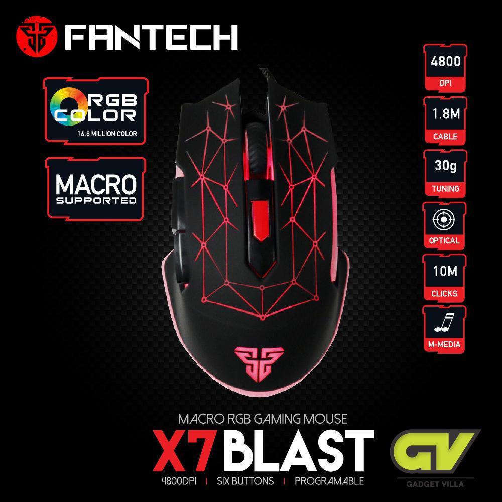 256448_des01_fantech_gaming_mouse_blast_