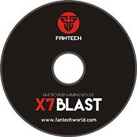 256448_des02_fantech_gaming_mouse_blast_