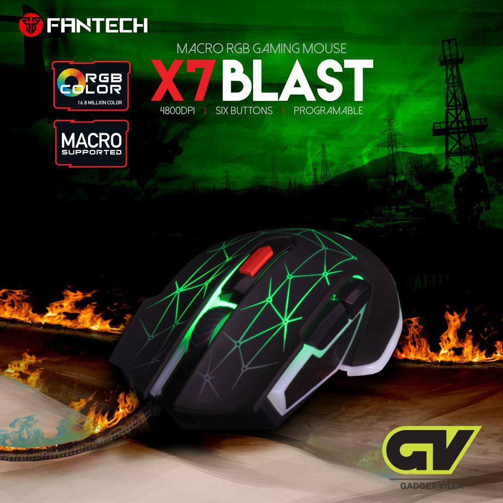256448_des03_fantech_gaming_mouse_blast_