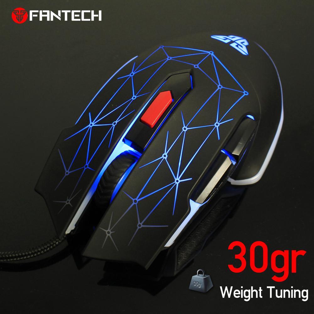 256448_des06_fantech_gaming_mouse_blast_