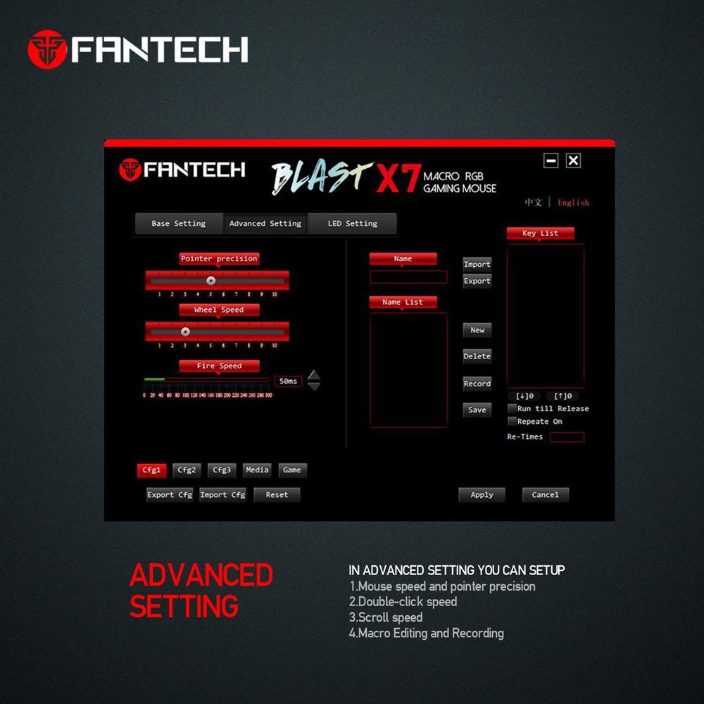 256448_des11_fantech_gaming_mouse_blast_