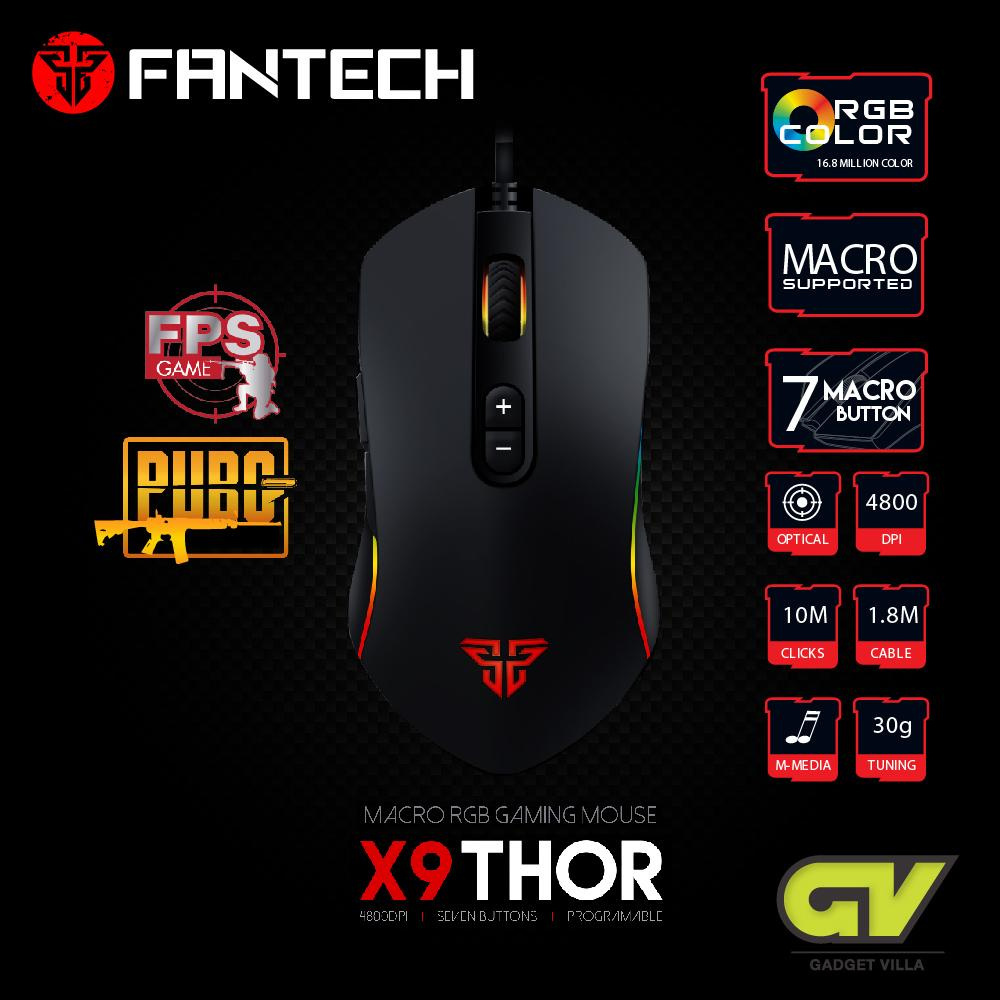 256449_des01_fantech_gaming_mouse_thor_x