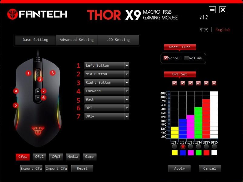 256449_des03_fantech_gaming_mouse_thor_x