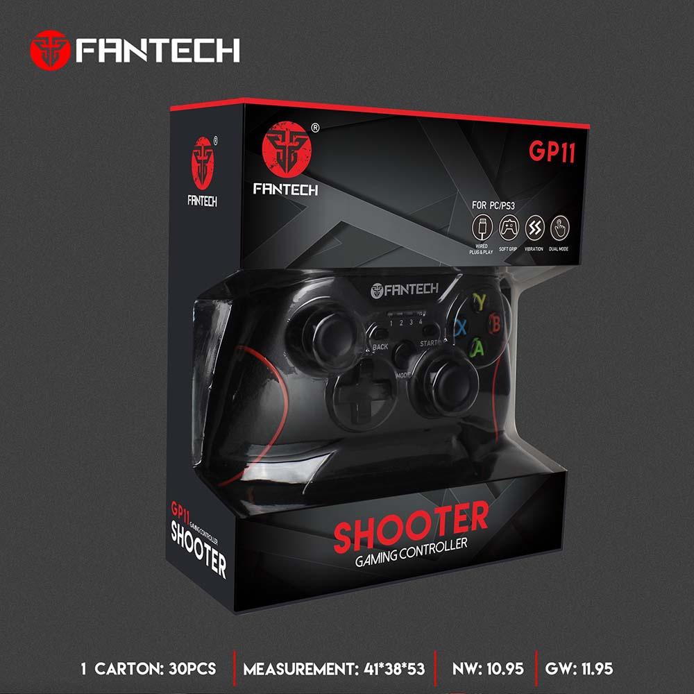 256451_des01_fantech_gaming_controler_sh