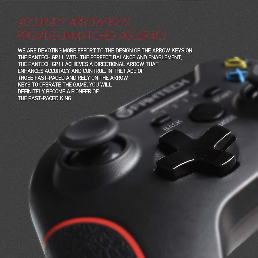 256451_des08_fantech_gaming_controler_sh