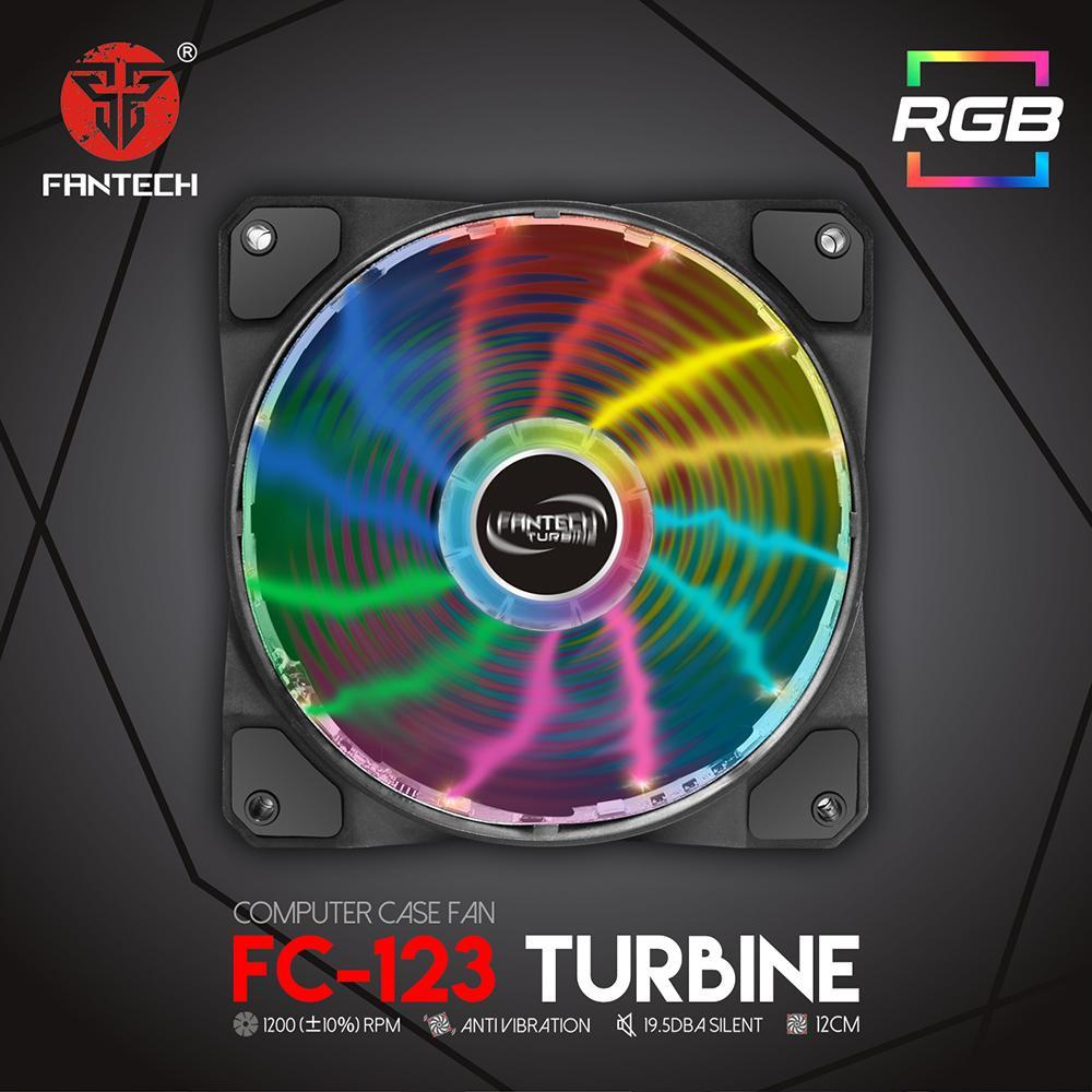 256455_des01_fantech_casing_fan_turbine_