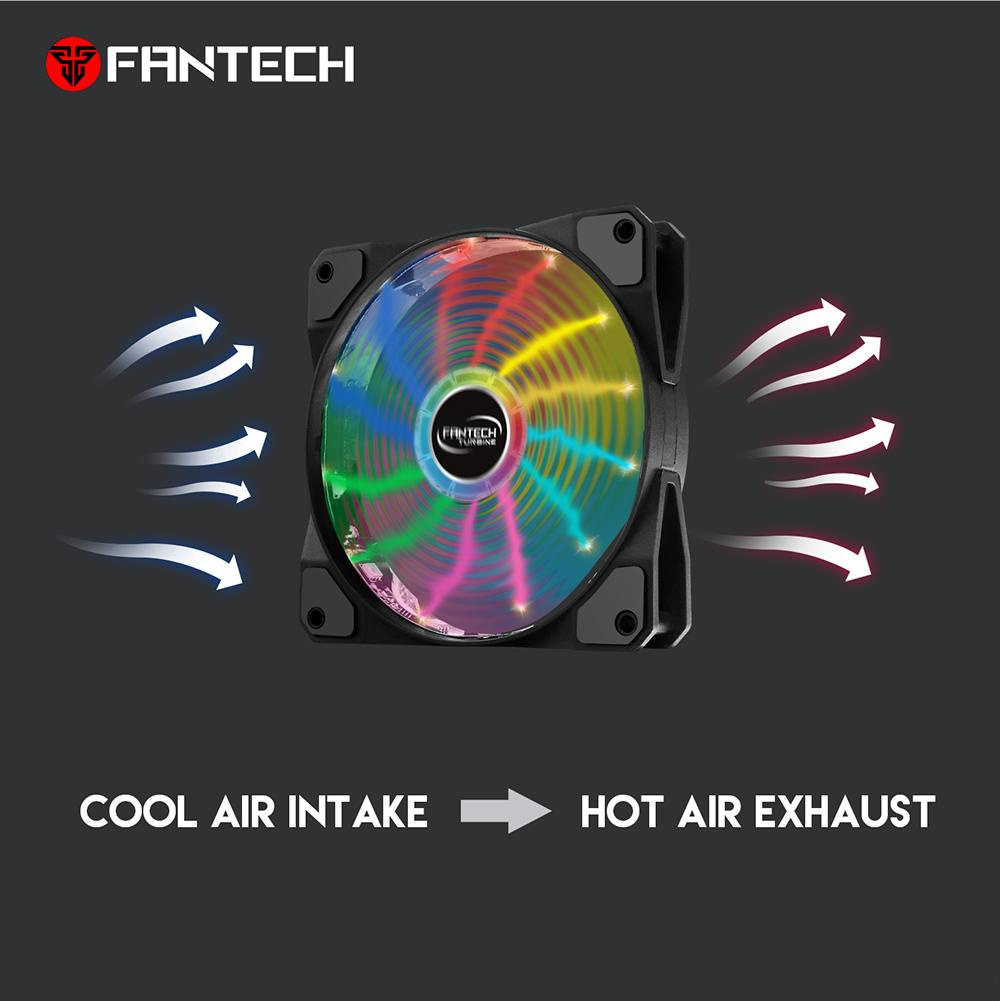 256455_des03_fantech_casing_fan_turbine_