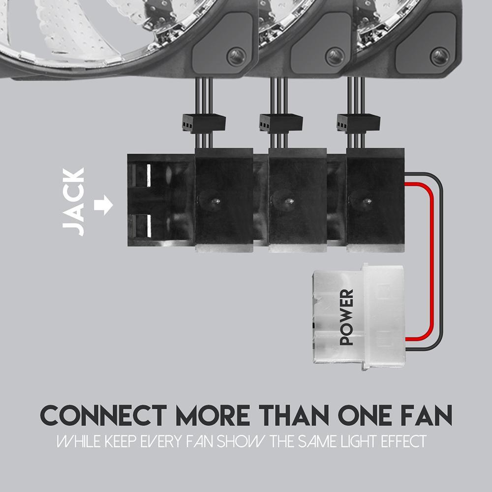 256455_des06_fantech_casing_fan_turbine_