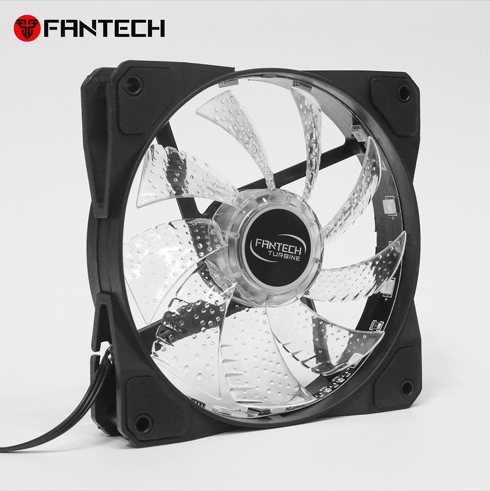 256455_des08_fantech_casing_fan_turbine_