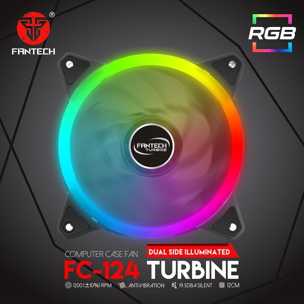 256457_des01_fantech_casing_fan_turbine_