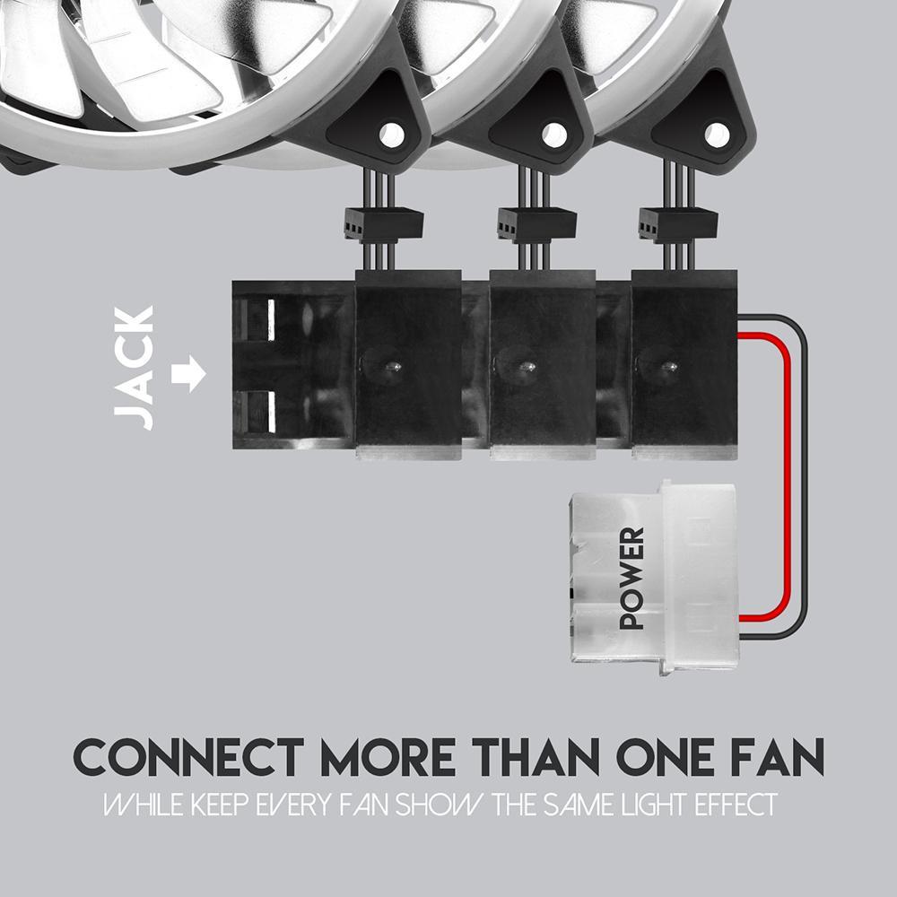 256457_des05_fantech_casing_fan_turbine_