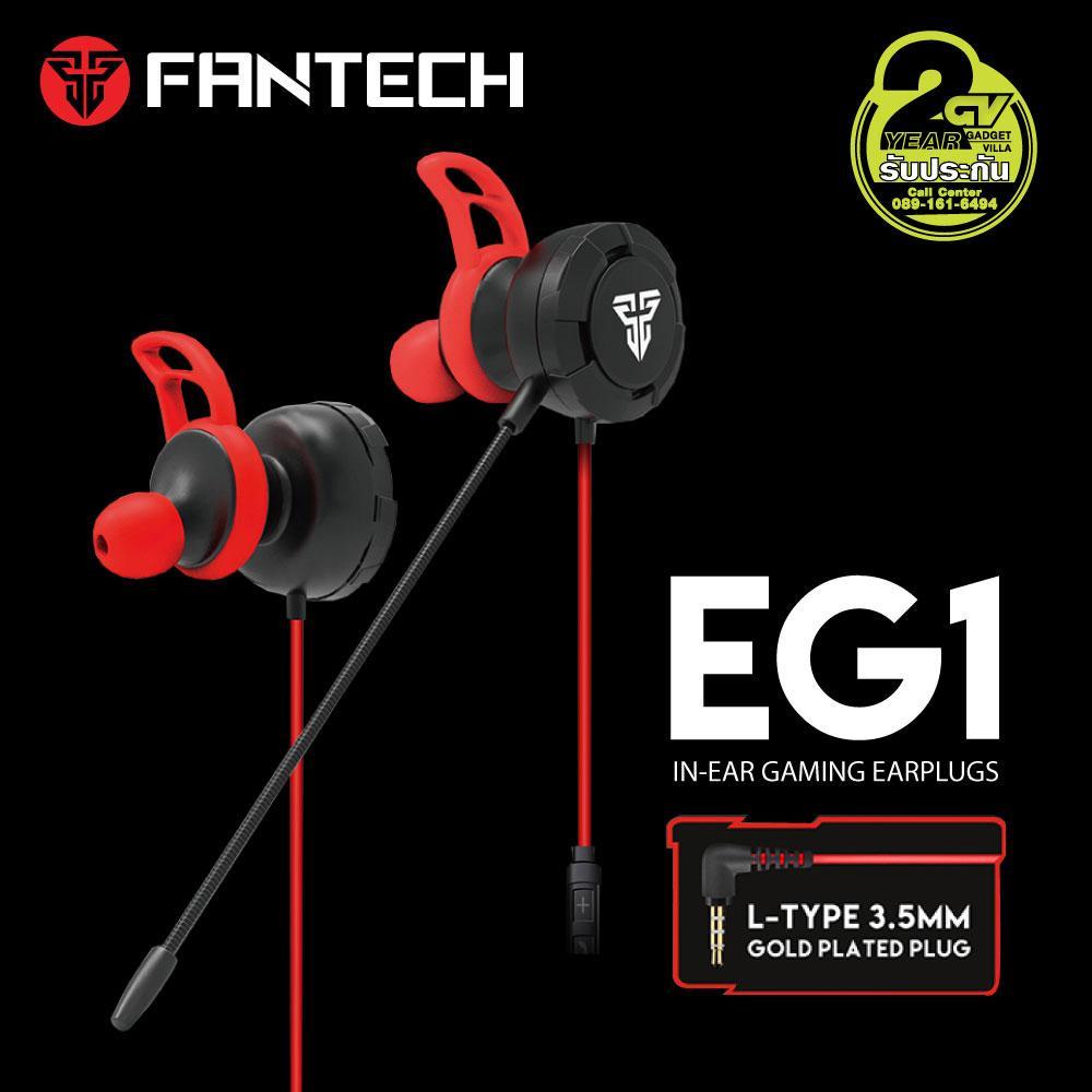 256458_des01_fantech_gaming_headset_eg1.