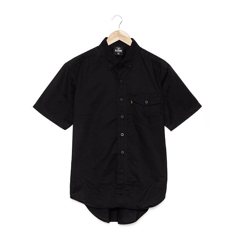 192463_010_01_bj_jeans_shirt_bjws_1119_s