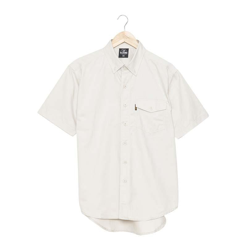 192472_010_01_bj_jeans_shirt_bjws_1119_s