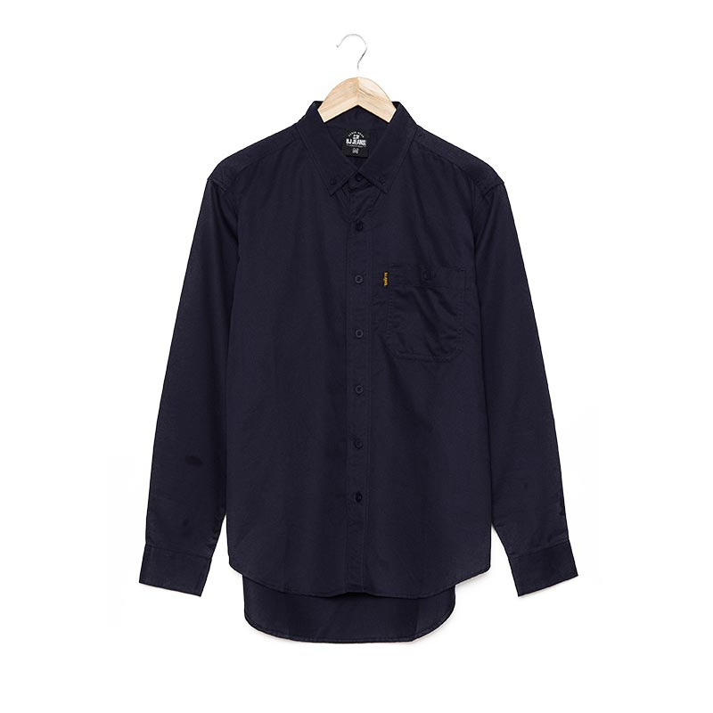 192485_010_01_bj_jeans_shirt_bjwl_1112_t