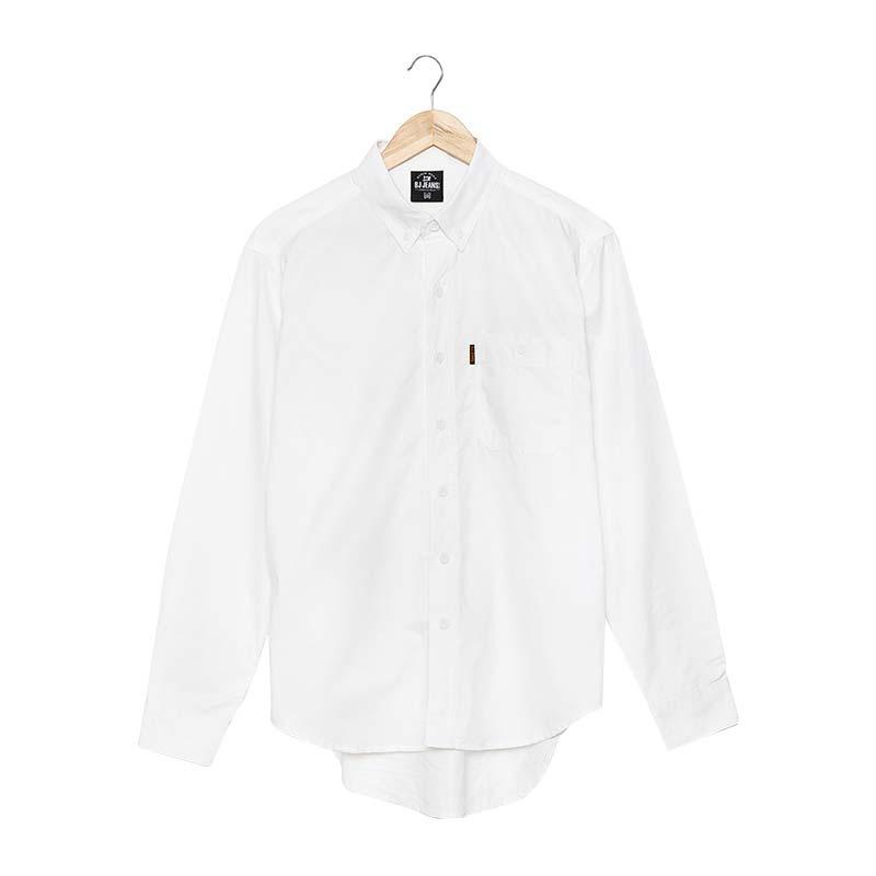 192490_010_01_bj_jeans_shirt_bjwl_1112_t