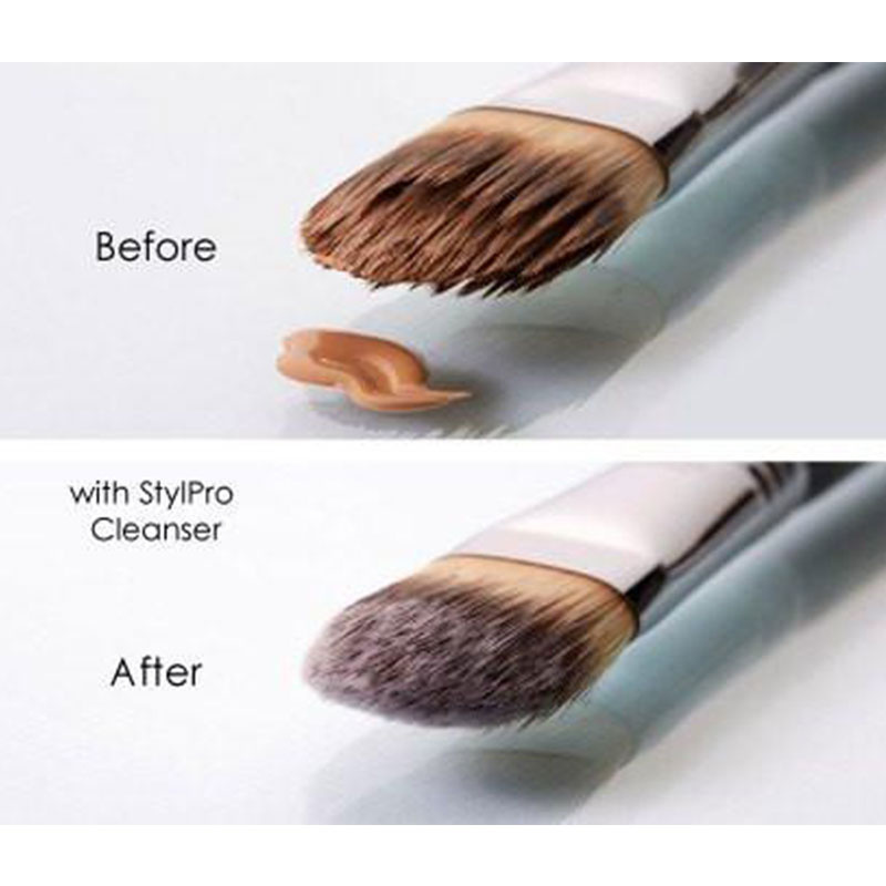 253021_02_stylpro_makeup_brush_cleanser_