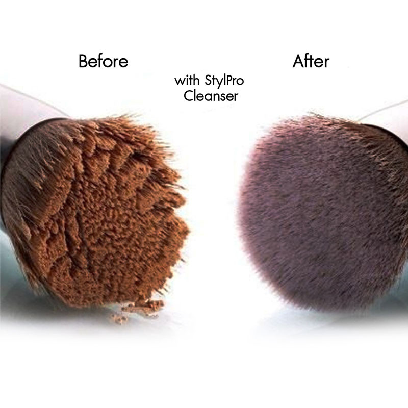 253021_03_stylpro_makeup_brush_cleanser_