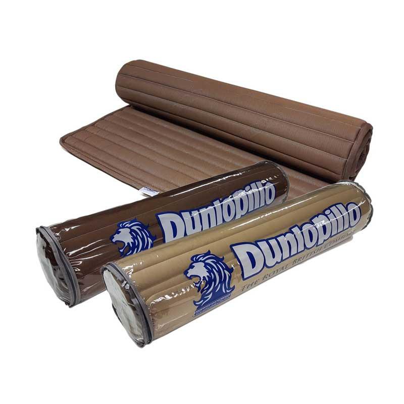 Dunlopillo_SUMMER_BREEZE_01.jpg