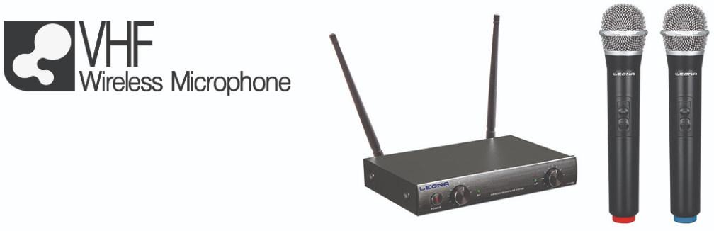 234368_des01_leona_vfh_wireless_micropho
