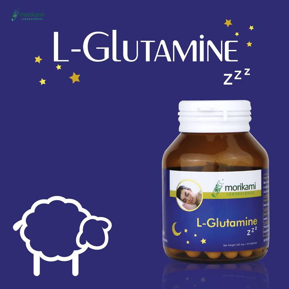 196474_02_morikami_l_glutamine_essential