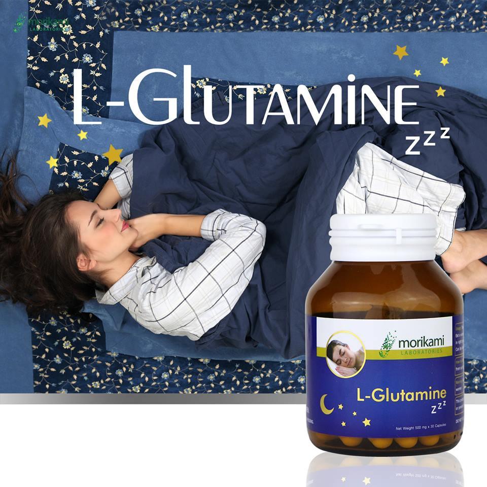 196474_03_morikami_l_glutamine_essential