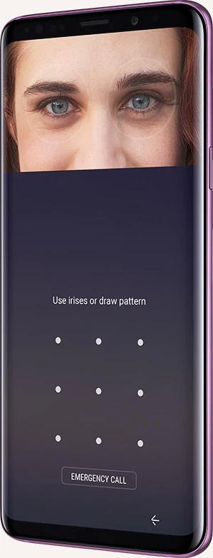 208179_08_Samsung_GalaxyS9_Detail.jpg