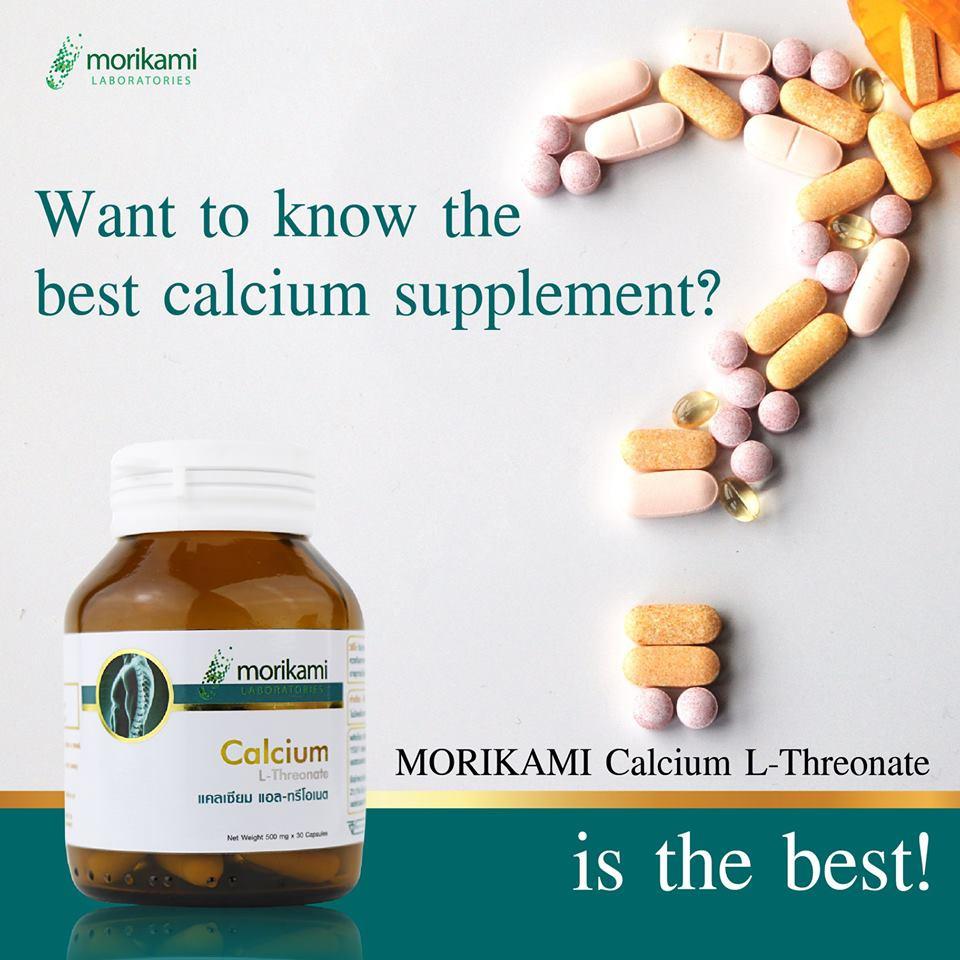370520_05_morikami_calcium_l_threonate_5