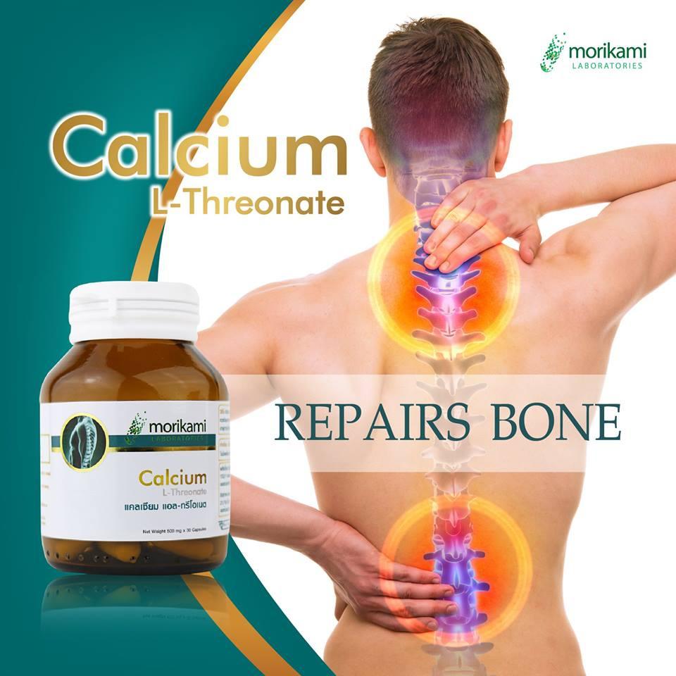 370520_09_morikami_calcium_l_threonate_5