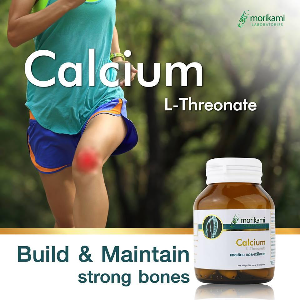 370520_13_morikami_calcium_l_threonate_5