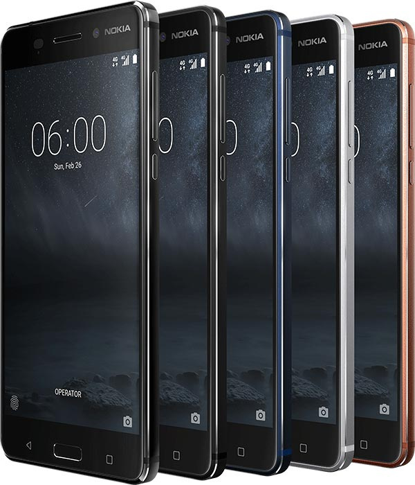 Nokia-6_Beautyshot.jpg