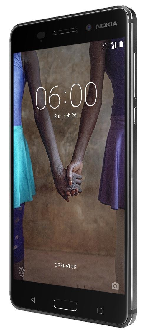 Nokia6_HeroProduct.jpg